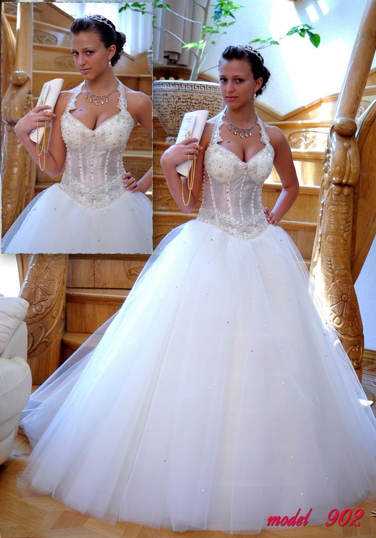 Где Купить Свадебное Платье В Екатеринбурге Недорого